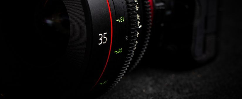 The Difference Between a Videographer & Video Production Company